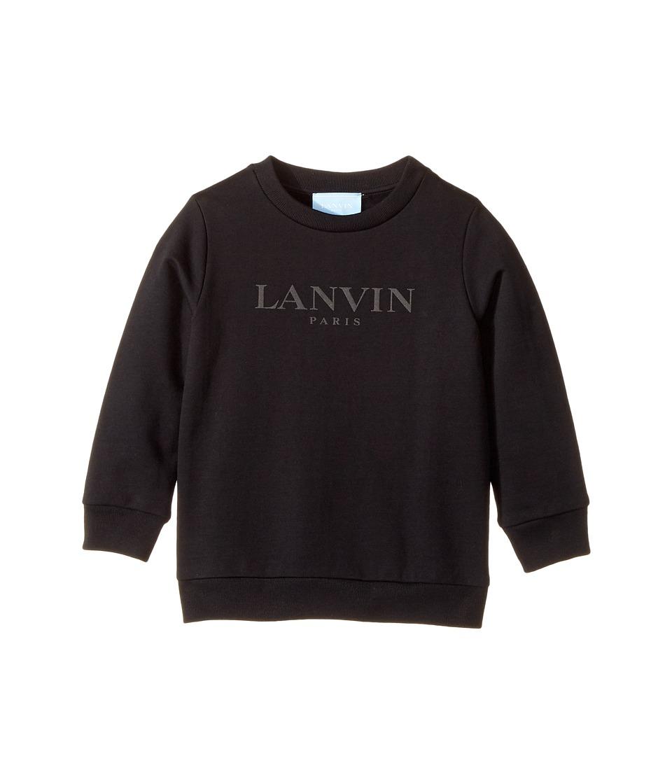 Lanvin Kids