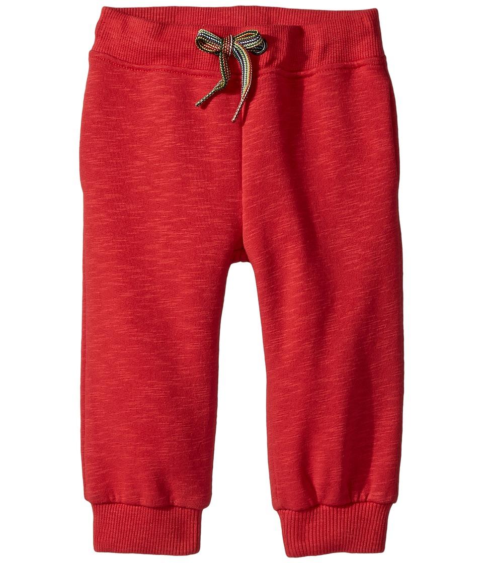 Paul Smith Junior - Sweatpants