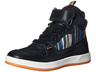 Paul Smith Junior High Top Sneakers (Little Kid)