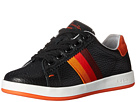 Paul Smith Junior Rabbit Sneakers w/ Laces (Little Kid)