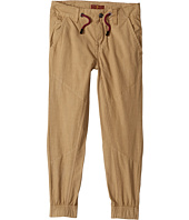 7 For All Mankind Kids - Jogger Pants (Little Kids/Big Kids)