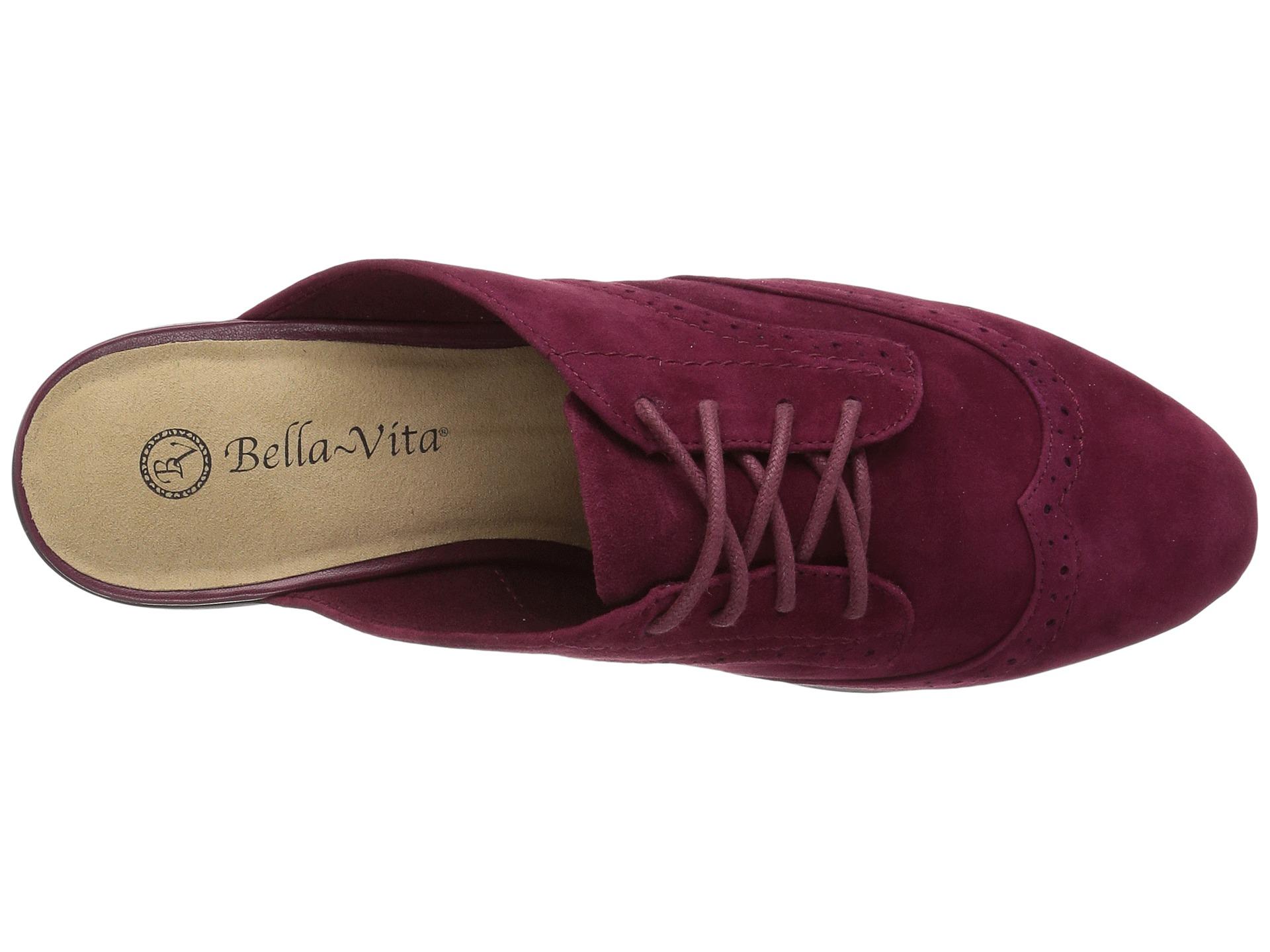 Bella vita baxter at for The bella vita