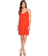 Splendid - Rayon Crepe Slip Dress