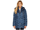 Marc New York by Andrew Marc Marley 30 Matte Down Coat