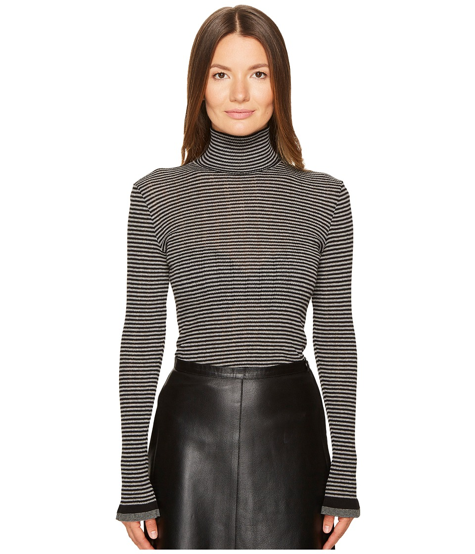 Sonia by Sonia Rykiel - Striped Cotton Pull