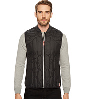 Hunter - Original Midlayer Gilet