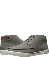 Kenneth Cole Unlisted - Drop Ur Anchor