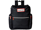Hunter Original Backpack Nylon