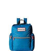 Hunter - Original Backpack Nylon
