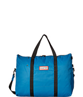 Hunter - Original Nylon Weekender