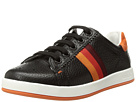 Paul Smith Junior Rabbit Sneakers w/ Laces (Little Kid/Big Kid)