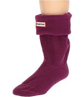 Hunter - Short Boot Socks