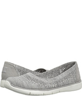 BOBS from SKECHERS - Pureflex 2 - Knit Knack