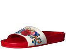 Dolce & Gabbana Kids - Caltagirone Sandal (Little Kid/Big Kid)