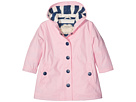 Hatley Kids Classic Pink Splash Jacket (Toddler/Little Kids/Big Kids)