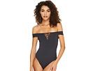 Billabong Sol Searcher One-Piece Swimsuit