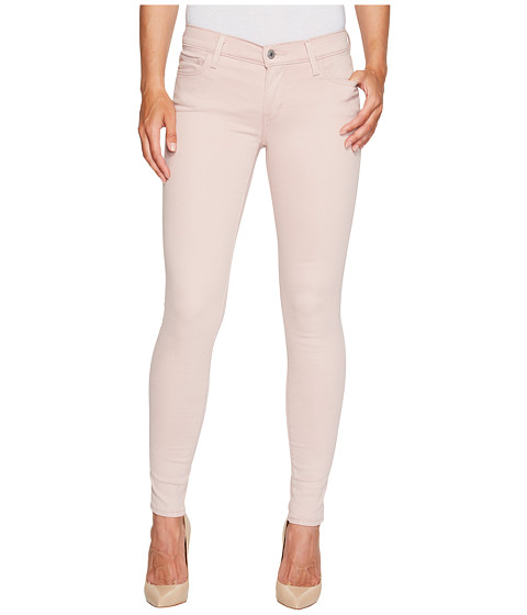Jeans, Women | Shipped Free at Zappos
