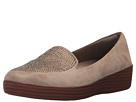 FitFlop - Sparkly Sneakerloafer