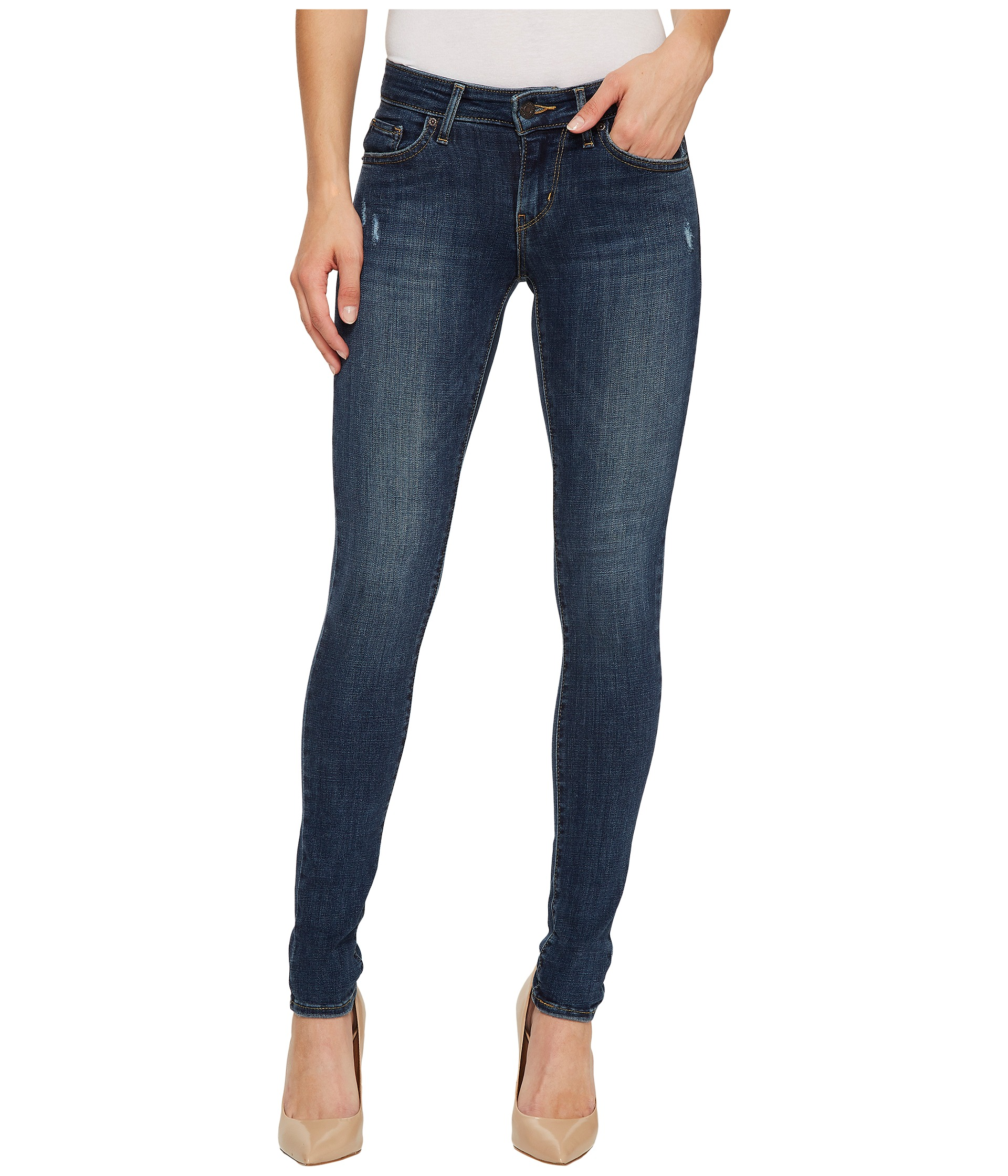 Zappos Womens Jeans