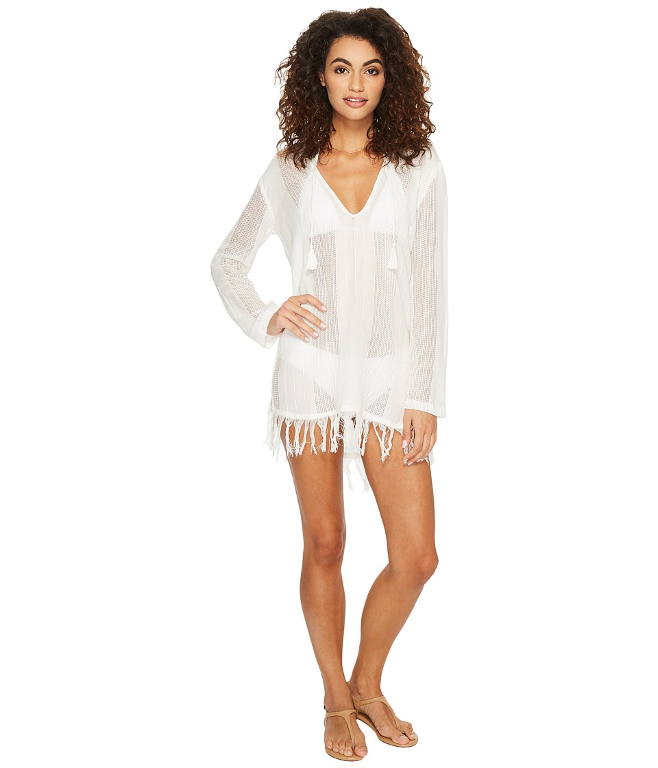 Billabong Babe Side Cover-Up Dress (Cool Wip) Women