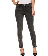 Levi's® Womens - 711 Mended Skinny