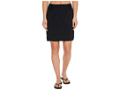 Mountain Hardwear Dynamatm Skirt