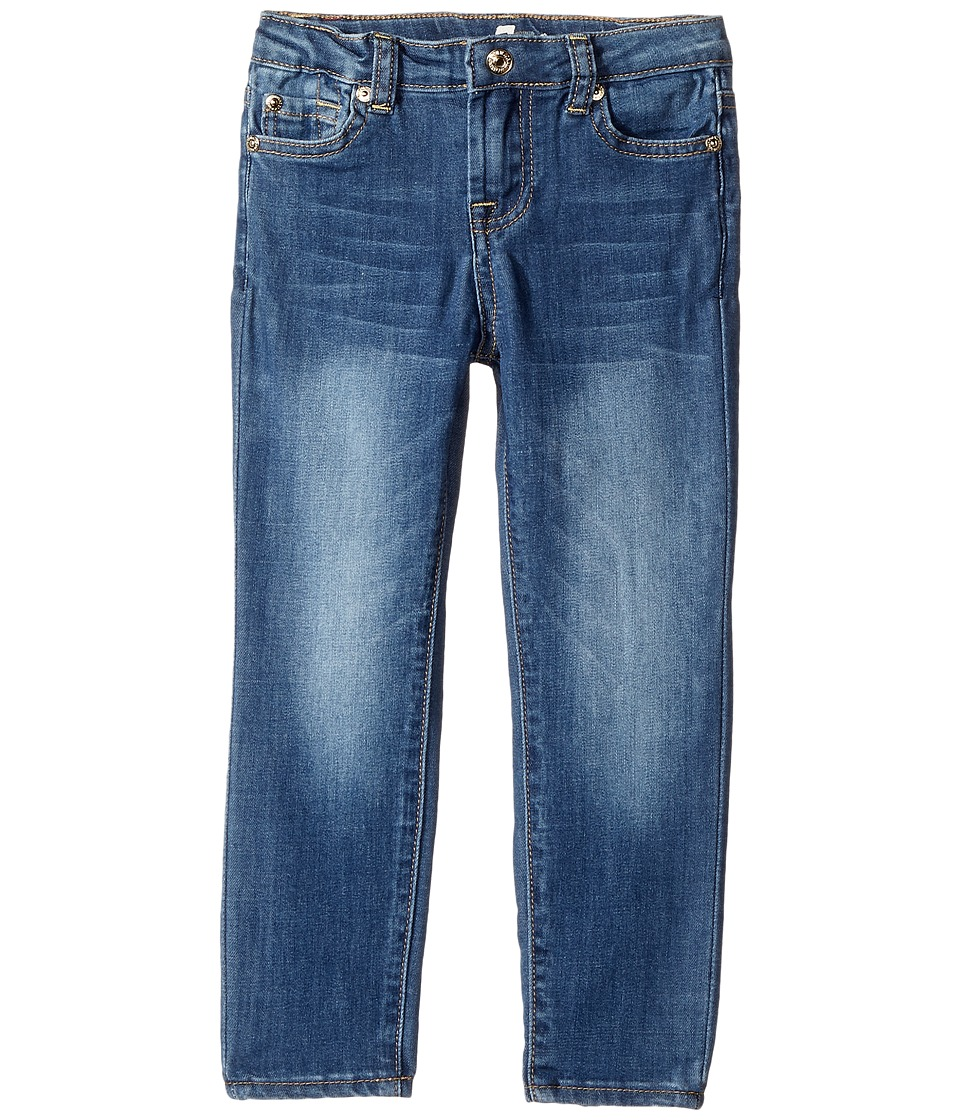 7 For All Mankind Kids - Denim Jeans in Hyde Park