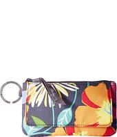 Vera Bradley - Tissue Case