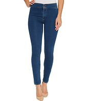 Levi's® Womens - On The Move Skinny