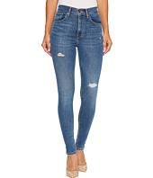 Levi's® Womens - Mile High Super Skinny