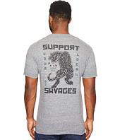 Roark - 562 Short Sleee T-Shirt