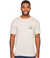 Roark - Fear the Sea Short Sleeve T-Shirt