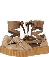 PUMA - Creeper Bandana Sandal