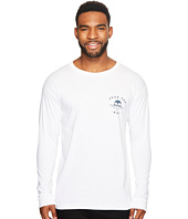 Roark - Sailors Warning Long Sleeve T-Shirt