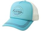 Roxy Truckin Trucker Hat