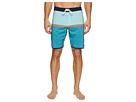 VISSLA - Dredges 4-Way Stretch Boardshorts 20