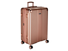 Kenneth Cole Reaction Tribeca - 28 Expandable 8-Wheel Upright