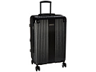 Kenneth Cole Reaction 24 Expandable 8-Wheel Upright