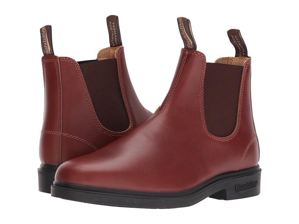 Blundstone - BL1394 (Chestnut) Boots