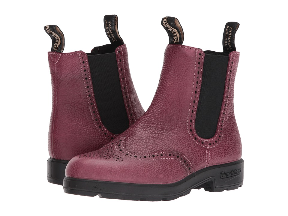 Blundstone - BL1383 (Brodo Vintage) Womens Boots