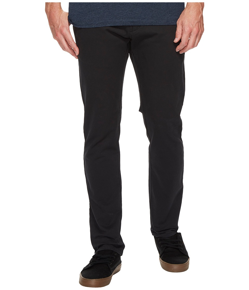 VISSLA - Higher Tide Pants