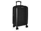 Kenneth Cole Reaction 20 Expandable 8-Wheel Upright Carry On