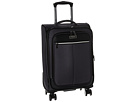 Kenneth Cole Reaction Class Transit 2.0 - 20 Carry On