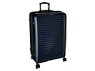 Kenneth Cole Reaction 28 Expandable 8-Wheel Upright Pullman