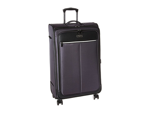Kenneth Cole Reaction Class Transit 2.0 - 28