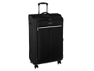 Kenneth Cole Reaction Class Transit 2.0 - 28 Expandable 8-Wheel Upright