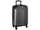 Kenneth Cole Reaction 20 4-Wheel Carry On