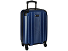 Kenneth Cole Reaction Gramercy - 20 4-Wheel Carry On