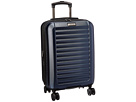 Kenneth Cole Reaction Midtown - 20 Expandable 8-Wheel Upright Carry On