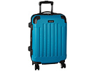 Kenneth Cole Reaction Renegade - 20 Expandable 8-Wheel Upright Carry On